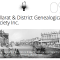Ballarat & District Genealogical Society